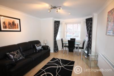 Property to rent in Ashgrove Avenue, Aberdeen, AB25 3BQ