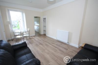 Property to rent in Sunnyside Road, Aberdeen, AB24 3LT