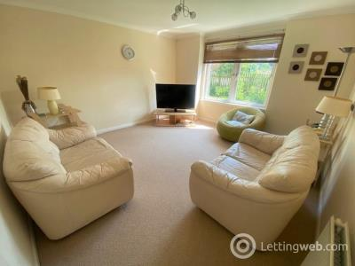 Property to rent in Sunnybank Road, Aberdeen, AB24 3NJ