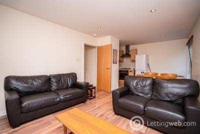 Property to rent in Merkland Lane, Pittordrie, Aberdeen, AB24 5RQ