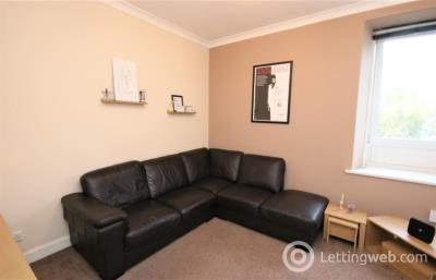 Property to rent in Urquhart Road, City Centre, Aberdeen, AB24 5LU