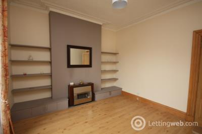 Property to rent in Orchard Street, Old Aberdeen, Aberdeen, AB24 3DL