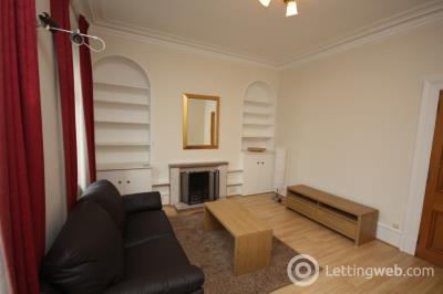 Property to rent in Esslemont Avenue, City Centre, Aberdeen, AB25 1SL