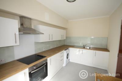 Property to rent in George Street, Aberdeen, AB25 1HD