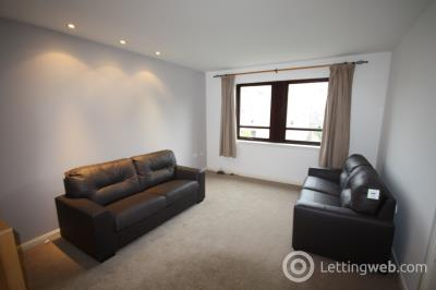 Property to rent in Canal Place, Aberdeen, AB24 3HG