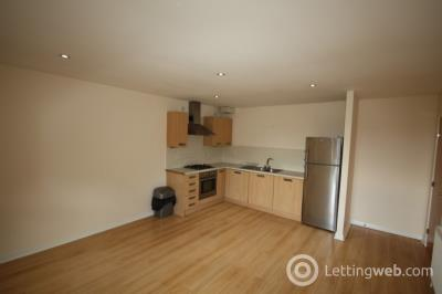 Property to rent in Merkland Lane, Pittordrie, Aberdeen, AB24 5RN