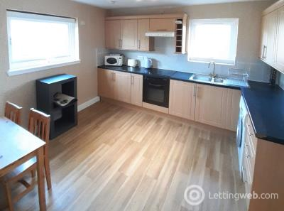 Property to rent in Marquis Road, Aberdeen, AB24 2QU