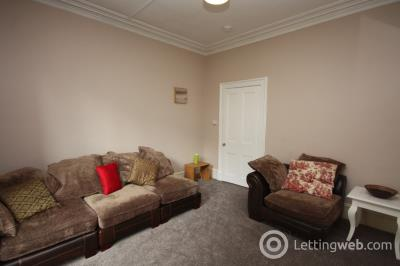 Property to rent in Richmond Terrace, Rosemount, Aberdeen, AB25 2RL
