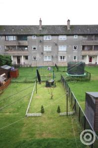 Property to rent in Borrowstone Place, Aberdeen, AB16 6LJ