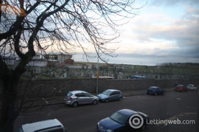 Property to rent in Seaforth Road, Aberdeen, AB24 5PH