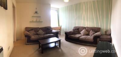 Property to rent in King Street, Aberdeen, AB24 5BD