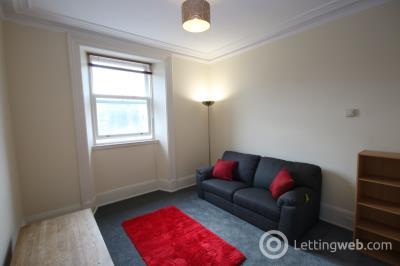 Property to rent in John Street, Aberdeen, AB25 1BT