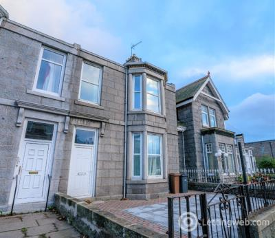 Property to rent in King Street, Aberdeen, AB24 5SR