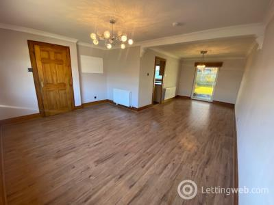 Property to rent in Newburgh Crescent, Bridge of Don, Aberdeen, AB22 8SU