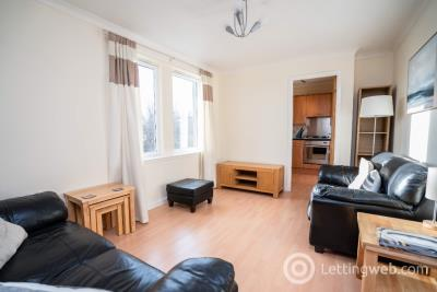 Property to rent in Ashgrove Road, Aberdeen, AB25 3AE
