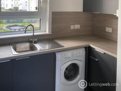 Property to rent in Hilton Drive, Hilton, Aberdeen, AB24 4NE