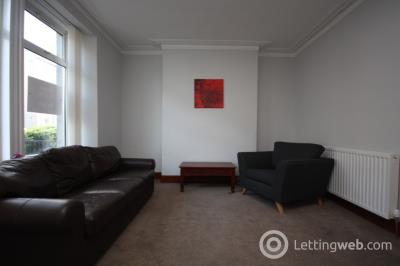 Property to rent in Seaforth Road, Aberdeen, AB24 5PU
