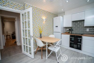 Property to rent in Crown Street, Aberdeen, AB11 6JB