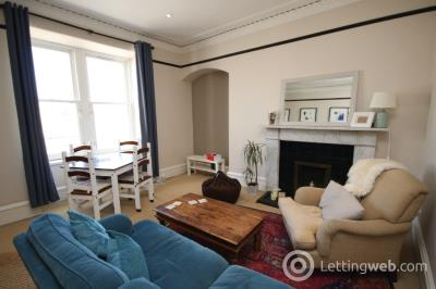 Property to rent in Holburn Street, Aberdeen, AB10 6BS