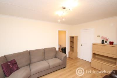 Property to rent in Ardarroch Court, Pittordrie, Aberdeen, AB24 5QZ