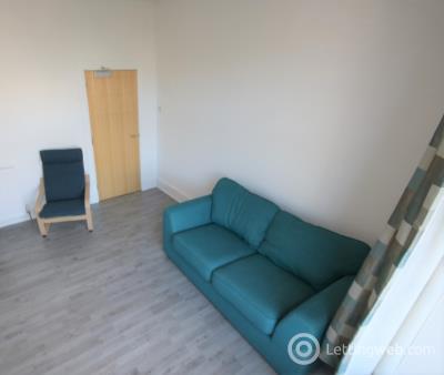 Property to rent in Linksfield Road, Aberdeen, AB24 5RU
