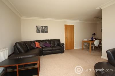Property to rent in Albert Den, Aberdeen, AB25 1SY