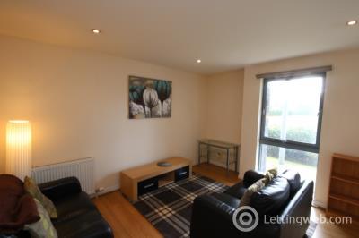Property to rent in Merkland Lane, Aberdeen, AB24 5RX