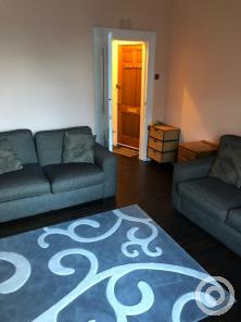Property to rent in Holburn Street, Aberdeen, AB10 7PA