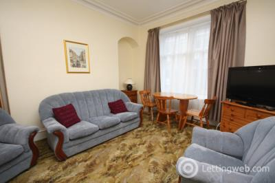Property to rent in Dee Place, Aberdeen, AB11 6EF