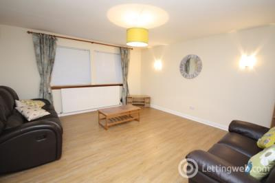 Property to rent in Claremont Grove, City Centre, Aberdeen, AB10 6RF
