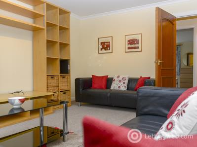 Property to rent in Links View, Linksfield, Aberdeen, AB24 5RG