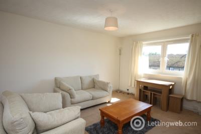 Property to rent in Cadenhead Road, Aberdeen, AB25 3AF