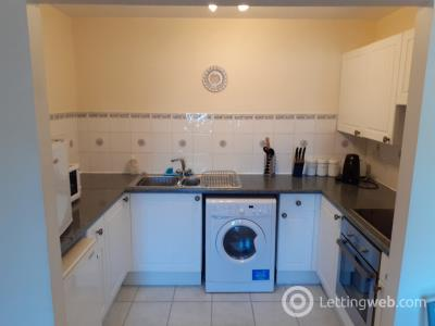 Property to rent in Gordon Street, City Centre, Aberdeen, AB11 6EW