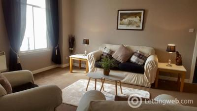 Property to rent in Trinity Quay, Aberdeen, AB11 5AA