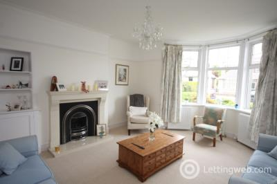 Property to rent in Rubislaw Park Crescent, Aberdeen, AB15 8BT