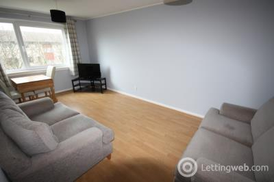 Property to rent in Cairncry Road, Cornhill, Aberdeen, AB16 5DT