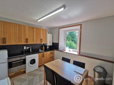 Property to rent in Jamaica Street, Aberdeen, AB25 3XA