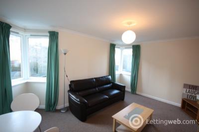 Property to rent in Ferryhill Gardens, Ferryhill, Aberdeen, AB11 6WF