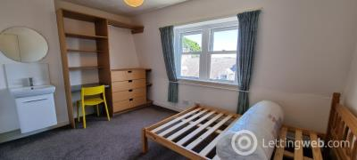 Property to rent in Spital, Aberdeen, AB24 3HT