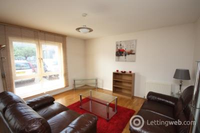 Property to rent in Frater Place, Aberdeen, AB24 5DG