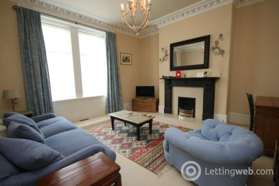 Property to rent in Bonnymuir Place, Rosemount, Aberdeen, AB15 5NL