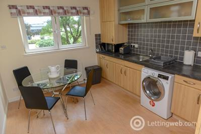 Property to rent in Links Road, Aberdeen, AB24 5DJ