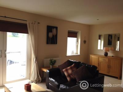 Property to rent in King Street, Aberdeen, AB24 5AN