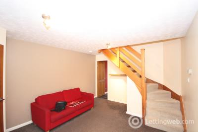 Property to rent in Ashwood Parade, Aberdeen, AB22 8PS