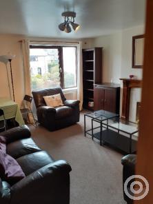 Property to rent in Morrison Drive, Garthdee, Aberdeen, AB10 7HD