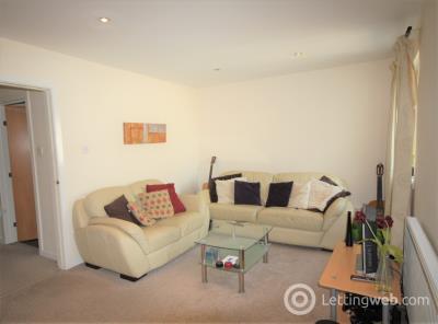 Property to rent in Merkland Lane, Aberdeen, AB24 5RN