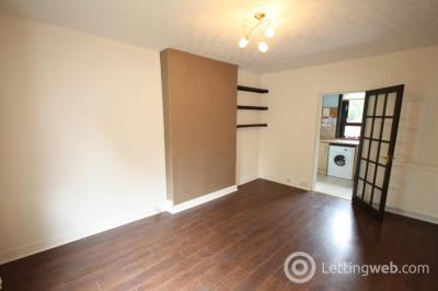 Property to rent in Back Hilton Road , Hilton, Aberdeen, AB25 3ST