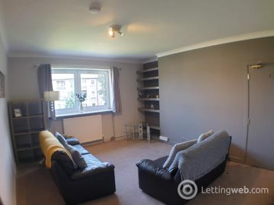 Property to rent in Hardgate, Aberdeen, AB11 6XA