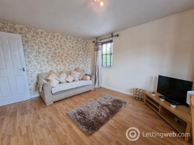 Property to rent in Ashgrove Avenue, Kittybrewster, Aberdeen, AB25 3BQ