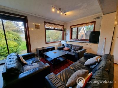 Property to rent in Balgownie Road, Bridge of Don, Aberdeen, AB23 8JP
